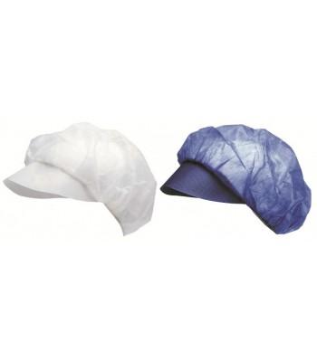 Jednorazová ochranná čiapka  VAPI