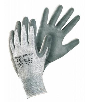 rukavice CITA II