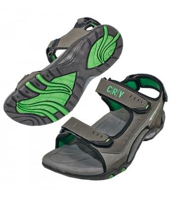CROWAN CRV sandále