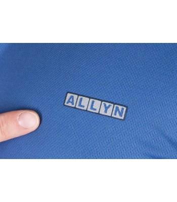ALLYN tričko