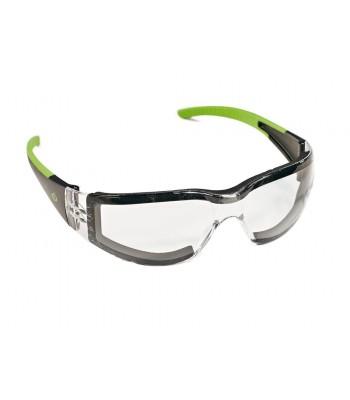 GIEVRES okuliare