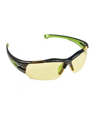 SEIGY okuliare