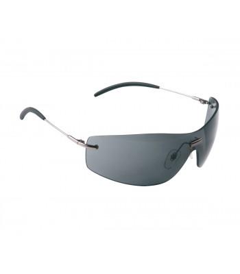 MAROLLES okuliare