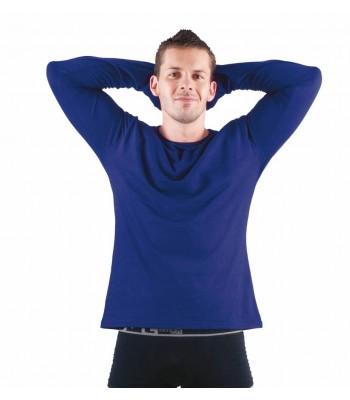 CAMBON tričko s dlhým rukávom