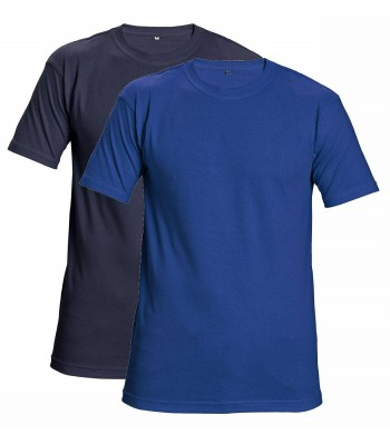 TEESTA tričko