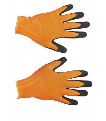 BUBO rukavice
