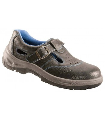 RAVEN sandále S1