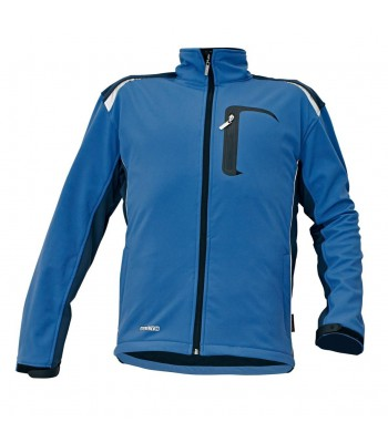 ALLYN NEW SOFTSHELL