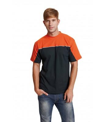 EMERTON tričko