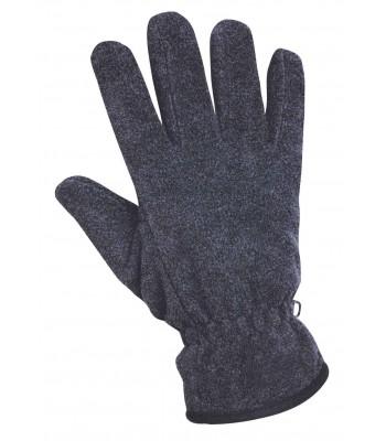 MYNAH rukavice