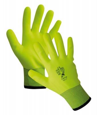 TURTUR rukavice