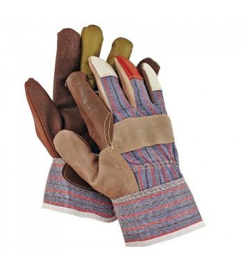 GROUSE rukavice