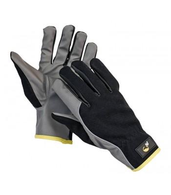 NOCTUA rukavice