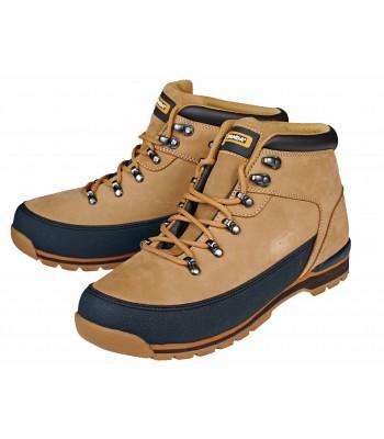FARMER AWUNA O2 členková obuv