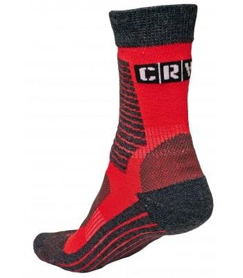 MELNICK ponožky